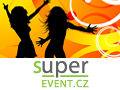 Superevent