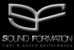 WWW.SOUNDFORMATION.CZ