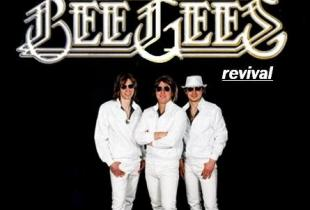 Bee Gees revival