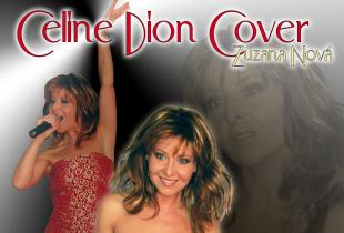 Celine Dion - Tribute
