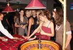 Party Casino 6