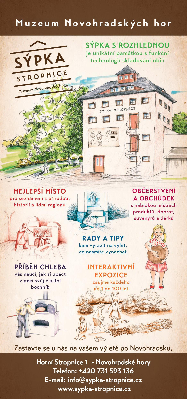 Vydv Obecn ad - Horn Stropnice - prosinec 2018 slo